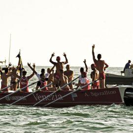 Palio Marinaro Livorno - Foto di Marco Filippelli