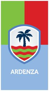 Rione Ardenza