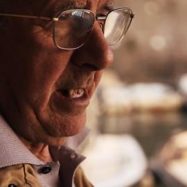 Intervista a Pirro Stefanini, Presidente dell'Ovo Sodo