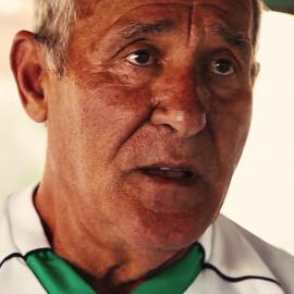 Intervista a Paolo Bruno, Presidente del San Jacopo