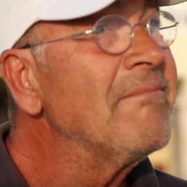 Intervista a Sergio Biagini allenatore del Borgo