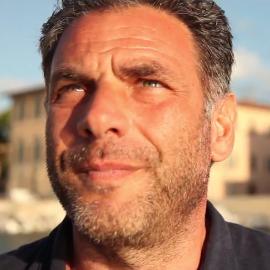 Intervista a Simone Giovannetti, Presidente del Labrone