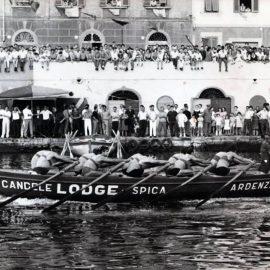 1966 Ardenza