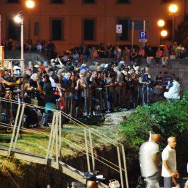 Coppa Barontini 016