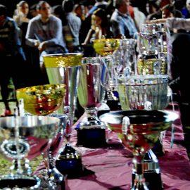 Coppa Barontini 037