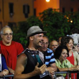Coppa Barontini 039