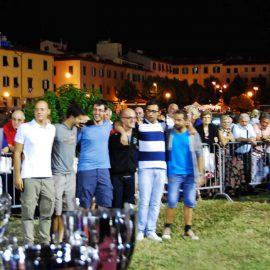 Coppa Barontini 042