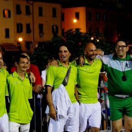 Coppa Barontini 043