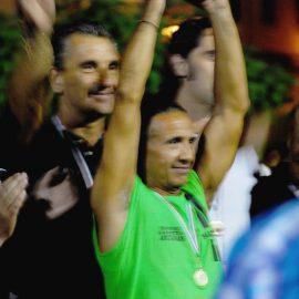 Coppa Barontini 044
