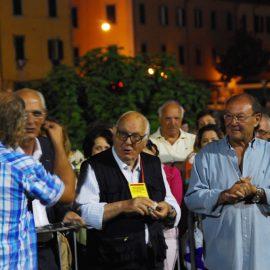 Coppa Barontini 049