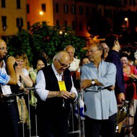 Coppa Barontini 050