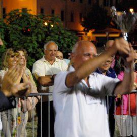 Coppa Barontini 052
