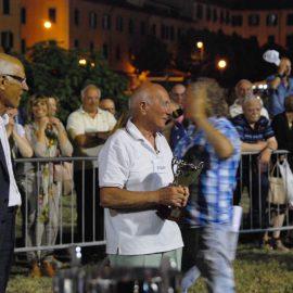 Coppa Barontini 053