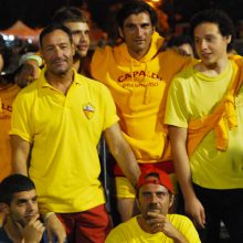 Coppa Barontini 058