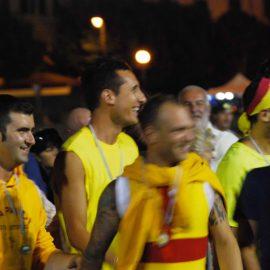 Coppa Barontini 059
