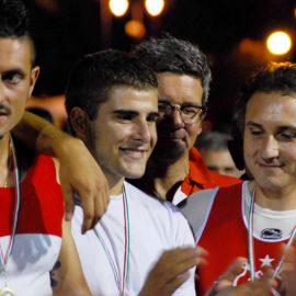 Coppa Barontini 067