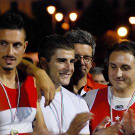 Coppa Barontini 068