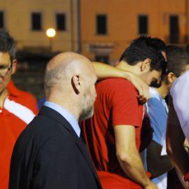 Coppa Barontini 072