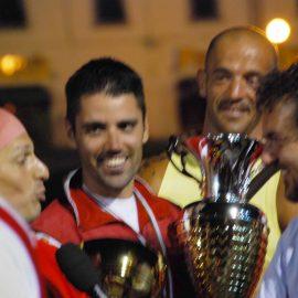 Coppa Barontini 073
