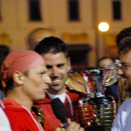 Coppa Barontini 074