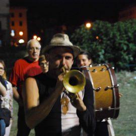 Coppa Barontini 086