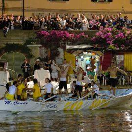 Coppa Barontini 092