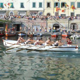 Coppa Barontini 120