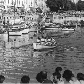 Coppa Barontini 132
