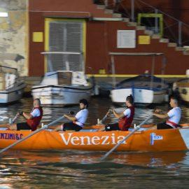 Venezia Donne