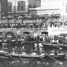 Coppa Barontini del 1979.