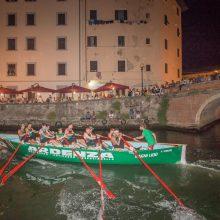 Coppa Barontini 2017 - Ph Andrea Dani