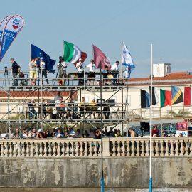 Palio Marinaro Livorno - Ph Marco Filippelli 04