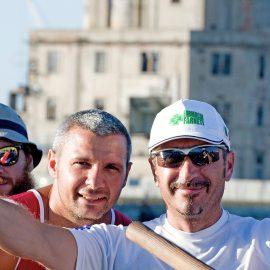 Palio Marinaro Livorno - Ph Marco Filippelli 16