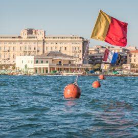 PalioMarinaro Livorno. Ph Andrea Dani03