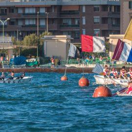 Palio Marinaro Livorno. Ph Andrea Dani08