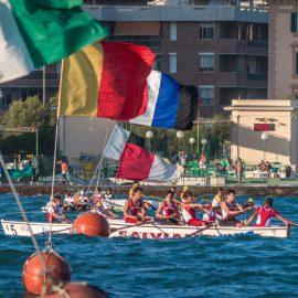 Palio Marinaro Livorno. Ph Andrea Dani09