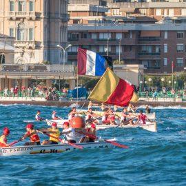 Palio Marinaro Livorno. Ph Andrea Dani10