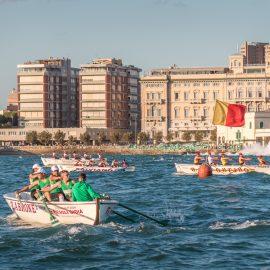 Palio Marinaro Livorno. Ph Andrea Dani12