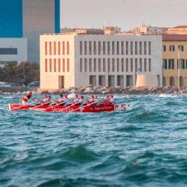 Palio Marinaro Livorno. Ph Andrea Dani28