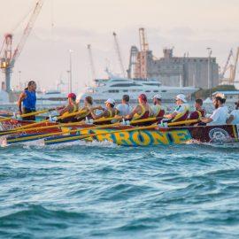 Palio Marinaro Livorno. Ph Andrea Dani30