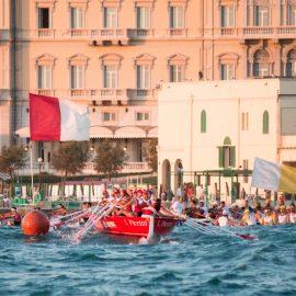 Palio Marinaro Livorno. Ph Andrea Dani31