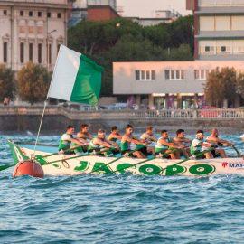Palio Marinaro Livorno. Ph Andrea Dani33