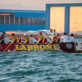 Palio Marinaro Livorno. Ph Andrea Dani38