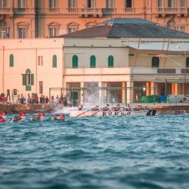Palio Marinaro Livorno. Ph Andrea Dani39