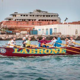 Palio Marinaro Livorno. Ph Andrea Dani45