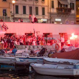 Palio Marinaro Livorno. Ph Andrea Dani46