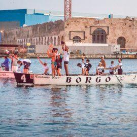 Palio Marinaro Livorno. Ph Andrea Dani47