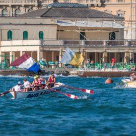 Palio Marinaro Livorno. Ph Andrea Dani54