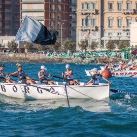 Palio Marinaro Livorno. Ph Andrea Dani56