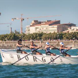 Palio Marinaro Livorno. Ph Andrea Dani58